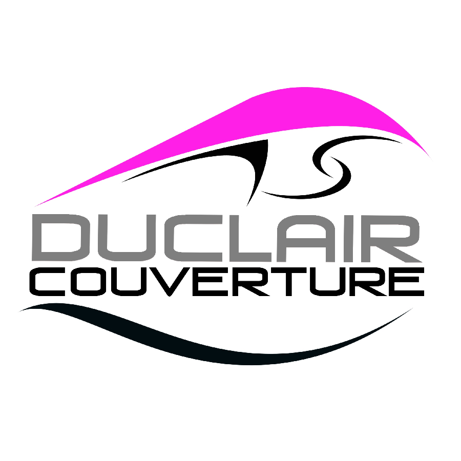 Duclair Couverture